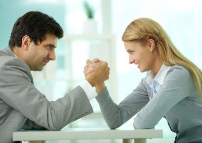 How can Empathy Improve Business Relationships?