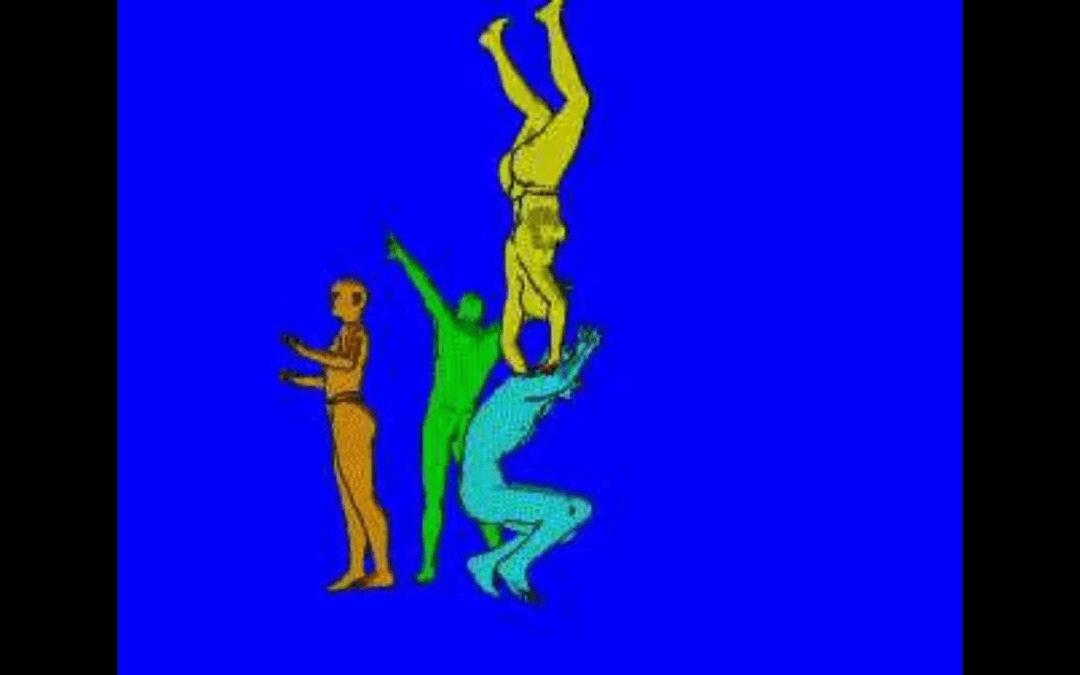 Ecstatic Dance Austin